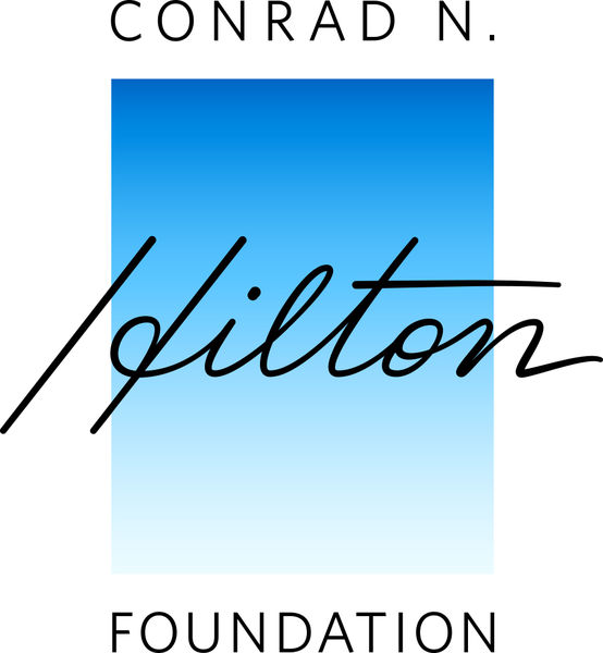 Hilton Foundation