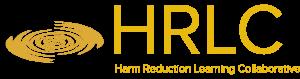 Harm Reduction Learning Collaborative logo