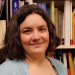 Stacey J.T. Hust, Ph.D.