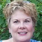 Headshot of Mary Hoban